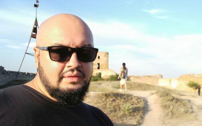 Mihai Budeanu de la 3rei Sud Est, internat la ATI, cu COVID-19. Necesită tratament cu plasmă