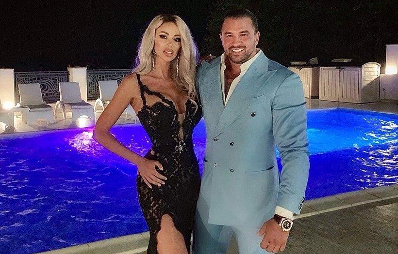Alex Bodi voia să o oblige pe Bianca Dragușanu să se prostitueze? Declarațiile alarmante ale fostei soții, cea care l-a denunțat pe interlop