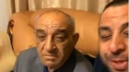 Nicolae Duduianu, tatăl lui Emi Pian, a murit în Spitalul Penitenciarului Mioveni! Fostul lider interlop era cunoscut cu probleme de sănătate