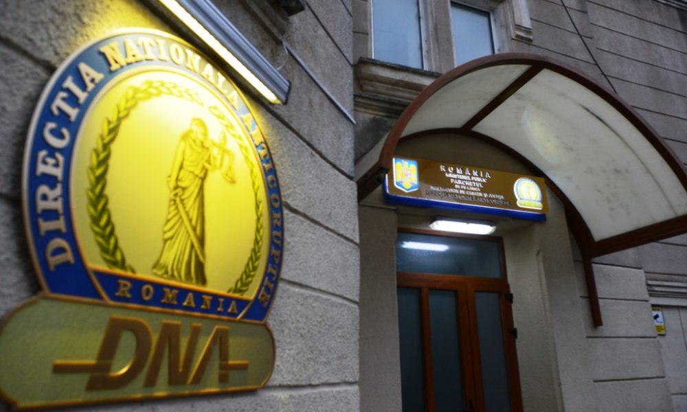 Gigantul Hewlett & Packard, prima firmă americană care recunoaște la DNA că a făcut acte de corupție în România