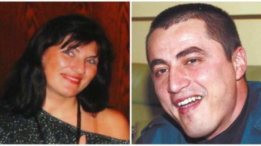INCREDIBIL! Despre ce au vorbit Cioaca și Elodia în ziua dispariției avocatei.