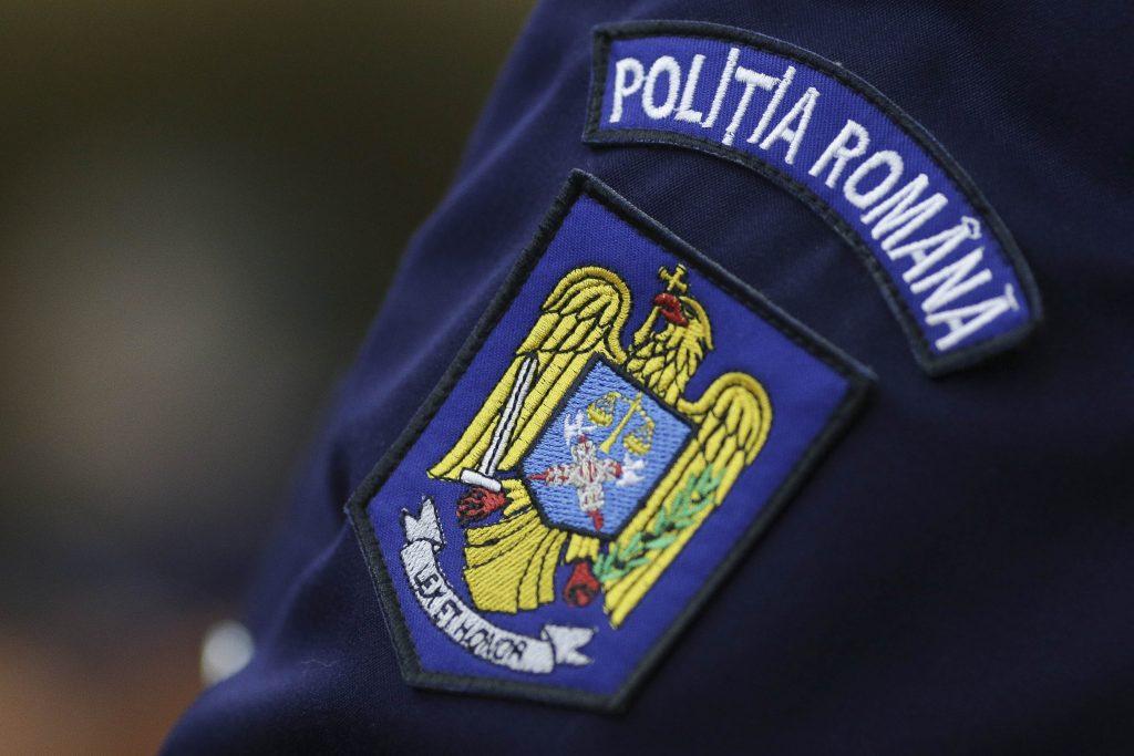 O fostă prostituată se teme pentru viața ei după ce a fost amanta unui boss din Poliția Română. Amenințată de către fostul amant.