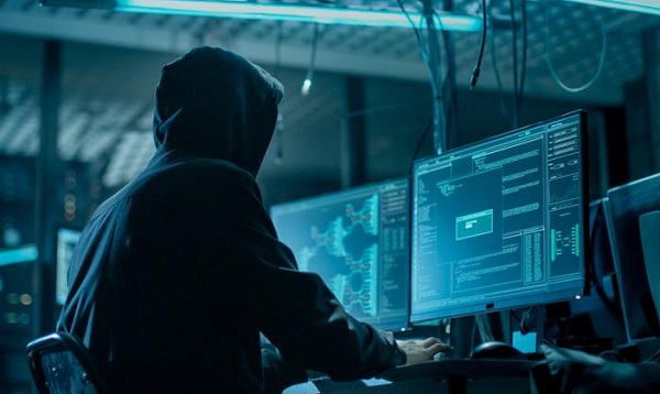 Ce tinte mai grele ar putea alege hakerii,dupa ce au paralizat un sistem esential de conducte de petrol