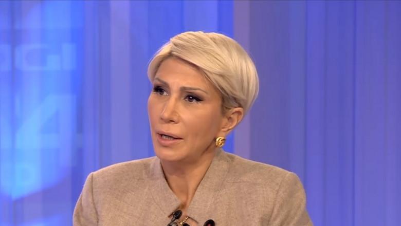Raluca Turcan ,gafele de pe Facebook  si cum l-a inscris pe Corneliu Coposu in PSD..