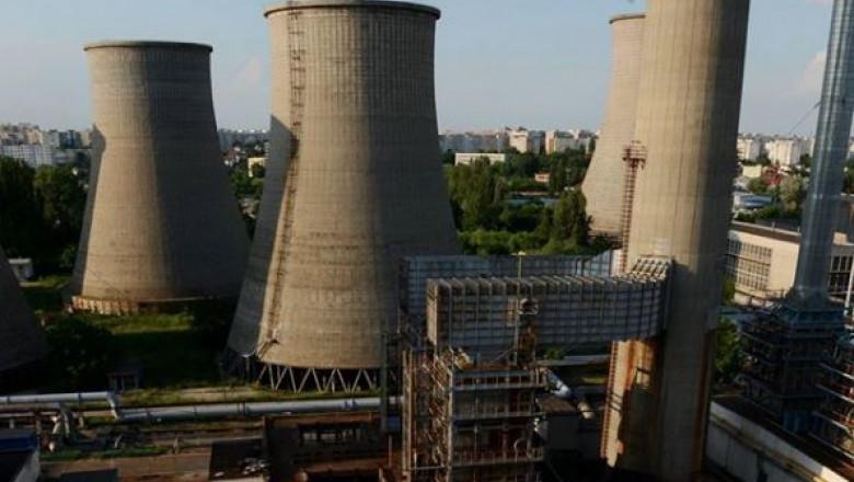 Situație gravă în București: risc major ca întreg orașul să rămână fără apă caldă și căldură