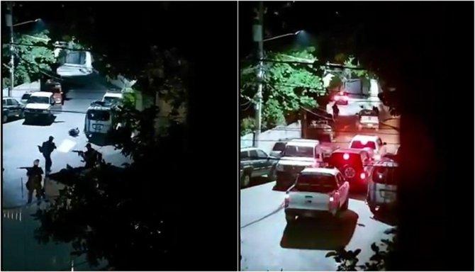 Noi informații despre asasinarea președintelui din Haiti. Poliție: A fost un comando de 28 de atacatori, Moise avea 12 răni de glonț