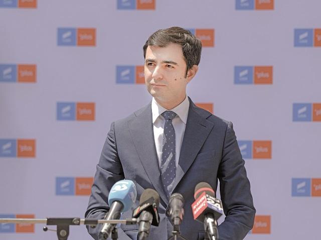 Claudiu Nasui taie din sefii de la Ministerul Economiei  .Sute de posturi desfiintate