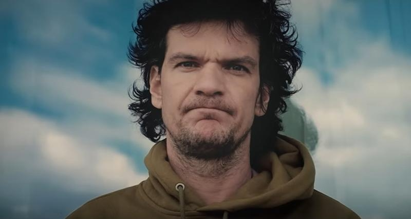 Tudor Chirilă îi face 'ticăloși' pe Iohannis și Cîțu: 'Superman se înțelege de minune cu Terminator'