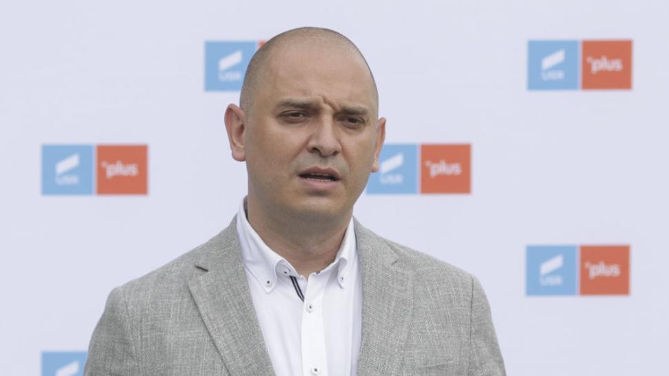 Primarul Radu Mihaiu, după ancheta despre Patriarhul Daniel: 'Nu voi mai plăti niciun ban către parohii, decât în urma unei verificări amănunţite'